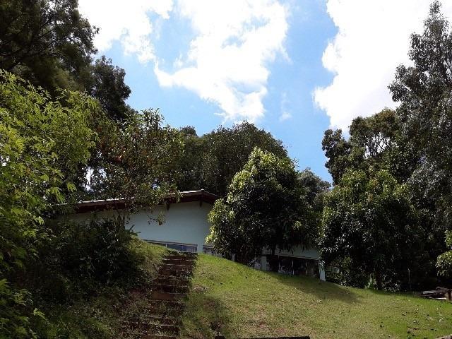 chacara no bairro pinheirinho/represa em jundiai at.52.000m² - ac.2.000m² - ideal para condomínio. - ch00008 - 4421367
