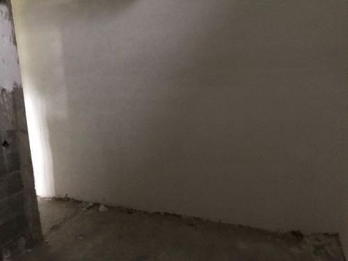 chácara no bairro sítio velho, em itanhaém.