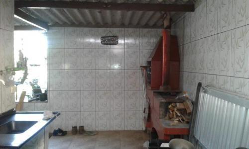 chácara no bairro sítio velho, itanhaém, litoral sul de sp