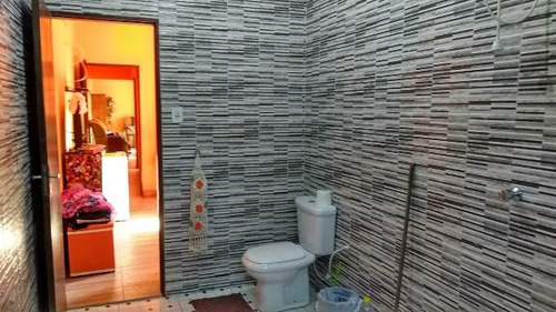 chácara no balneário chácaras glória, em itanhaém - ref 4211