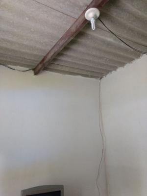 chácara no balneário gaivota, em itanhaém 10.000m²