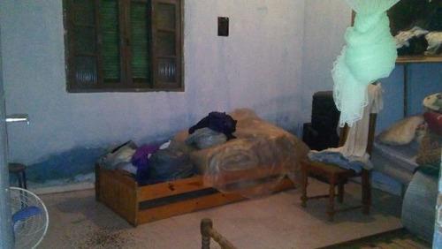 chácara no balneário gaivota, em itanhaém, bom preço