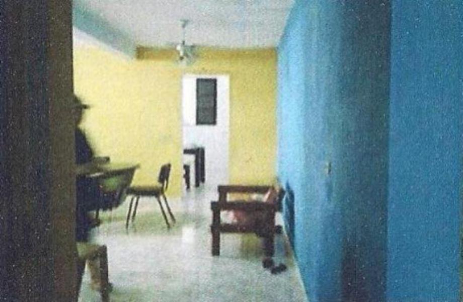 chácara no balneário triesse lado serra- mongágua 3012 | npc