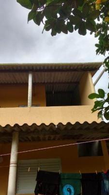 chácara no bopiranga 0981