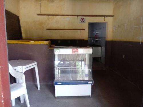chácara no bopiranga, com 2 casas - ref 3503-p