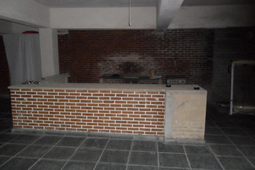 chácara no condomínio com te clayr  800 m² por 690 mil