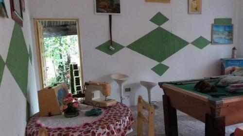 chácara no jardim coronel com 2 dormitórios! itanhaém-sp!!!