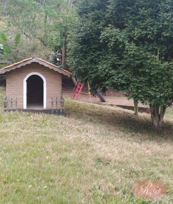 chácara no jardim silvestre - suzano - ch0035