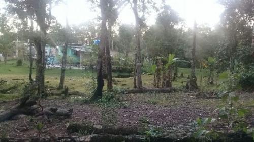 chácara no jardim são fernando, itanhaém-sp! litoral sul!!!