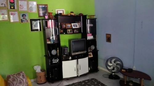 chácara no jd. aguapeú, c/2 dormitórios!!! itanhaém-sp!!!