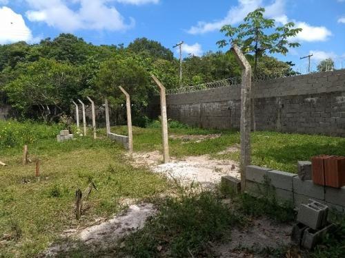chácara no parque real, em itanhaém, lado serra - ref 3859