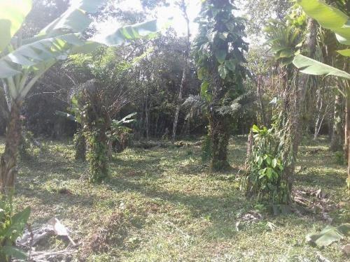 chácara no parque real possui varanda lado serra 3500 e