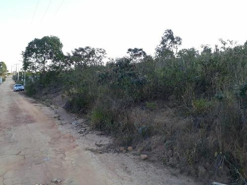 chacara no reserva morro alto jarinu so terra
