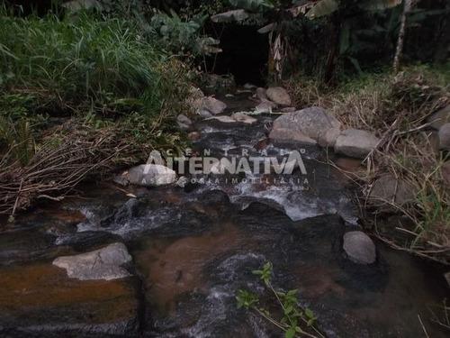 chácara no ribeirão das antas - 5013