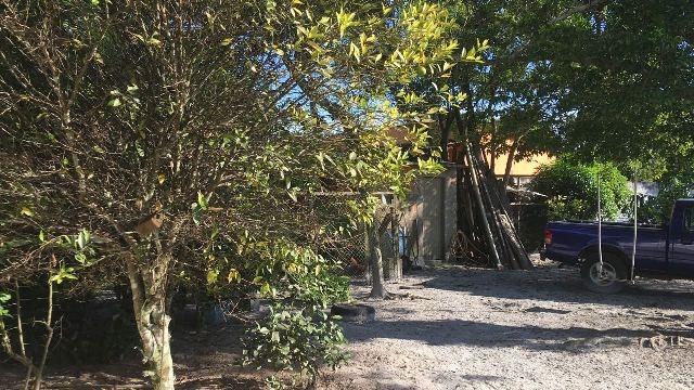 chácara no sítio velho, em itanhaém, litoral sul de sp