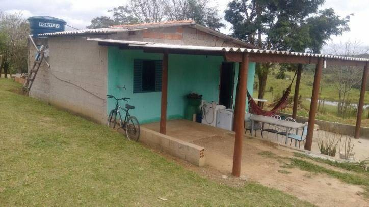 chácara no veraneio irajá - ch0005