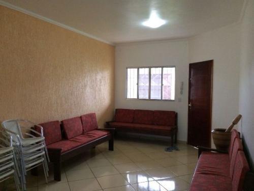 chácara nova em itanhaém, c/ 2 dormitórios! ref 2830-p