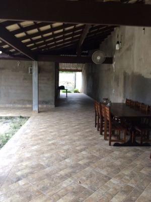chácara nova em itanhaém-sp, 2 dormitórios - ref 2830-p
