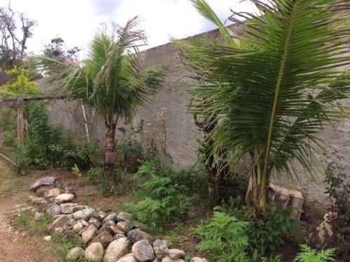 chácara nova no litoral sul, itanhaém-sp!