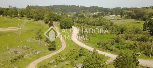 chacara - nova sardenha - ref: 253777 - v-253777