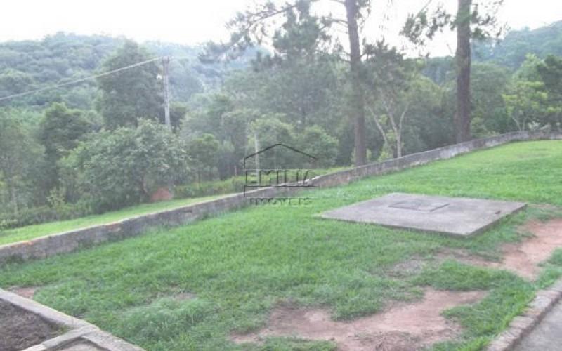 chácara - novo hamburgo - campo limpo paulista - sp