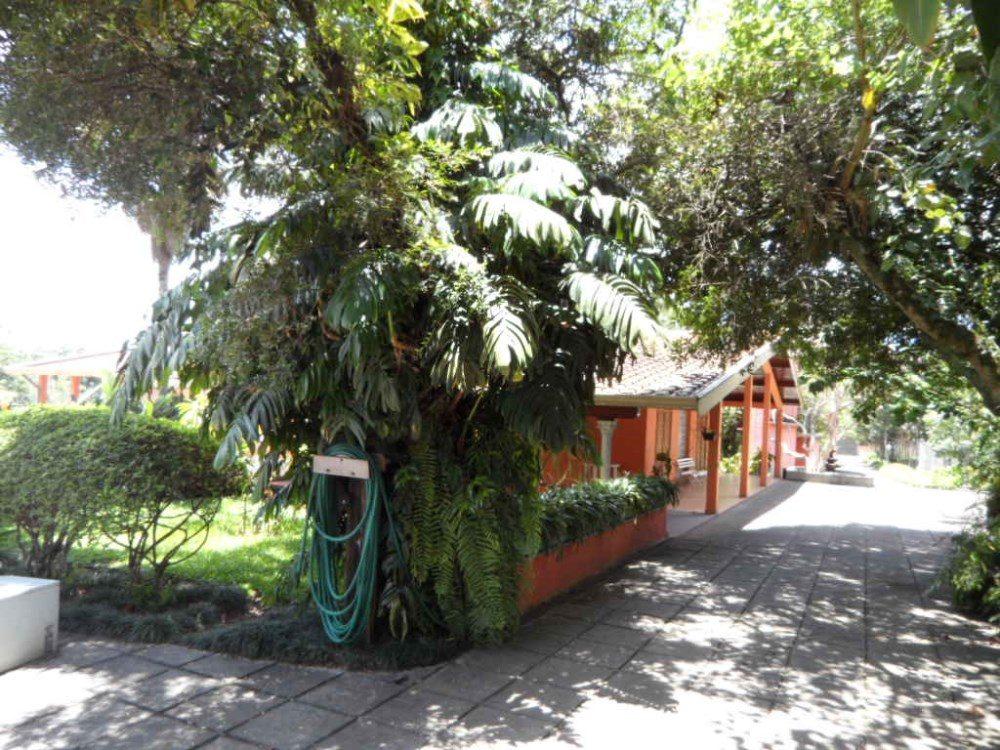 chácara oportunidade e renda em ibiúna; olha só são 12.000m2