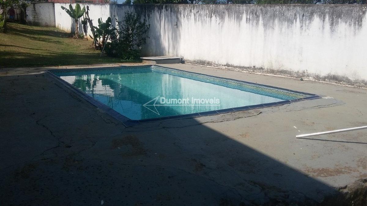 chácara ótima localização,com piscina e pomar.vem conferir