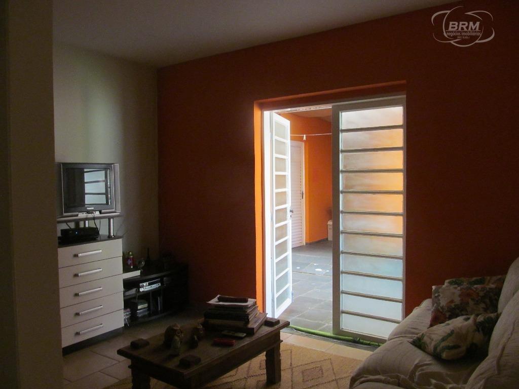 chácara para alugar, 2253 m² por r$ 4.300,00/mês - pinheirinho - vinhedo/sp - ch0014