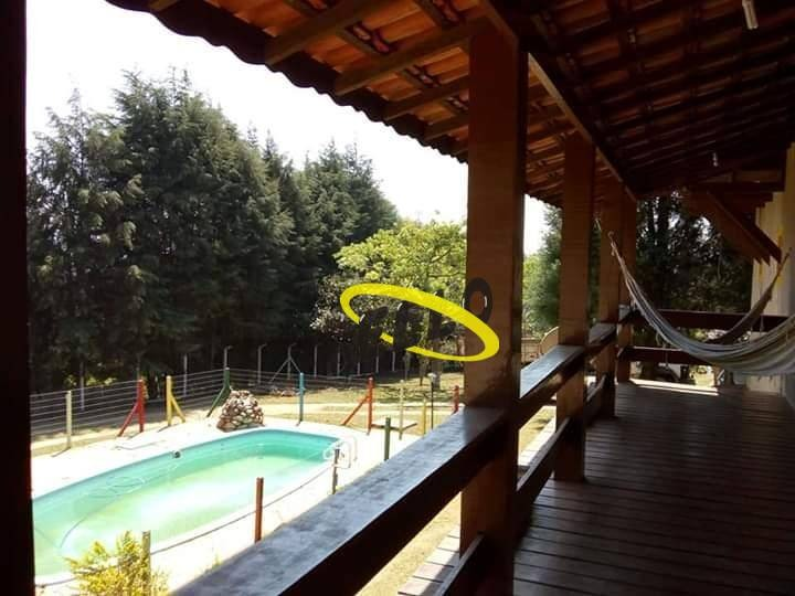 chácara para alugar, 2900 m² por r$ 3.300,00/mês - chácara tropical (caucaia do alto) - cotia/sp - ch0150