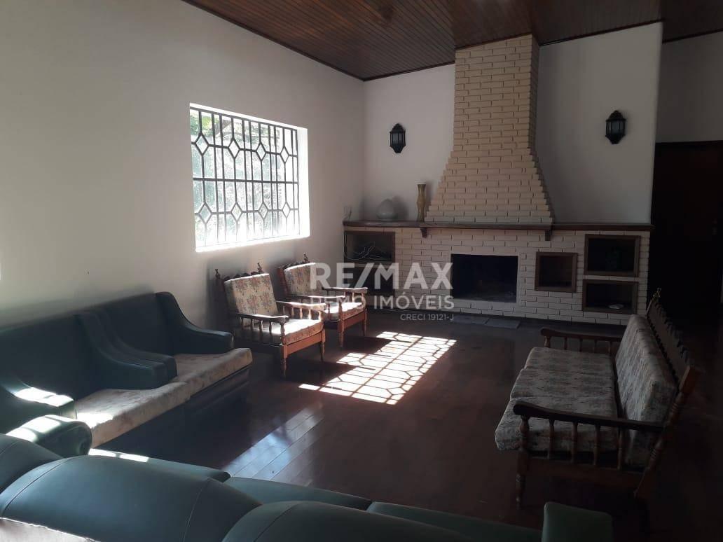 chácara para alugar, 3000 m² por r$ 3.000,00/mês - santa cândida - vinhedo/sp - ch0256