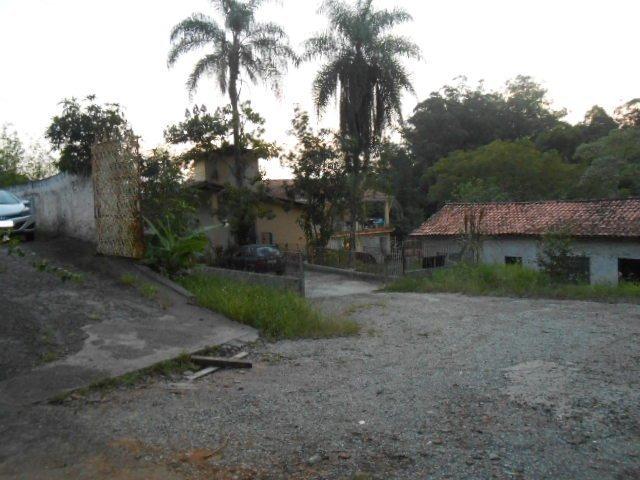 chácara para alugar jardim rosaura jundiaí - baa285