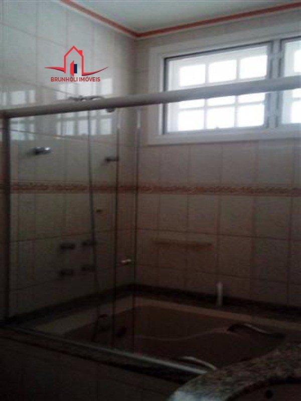 chácara para alugar no bairro caxambu em jundiaí - sp.  - 1510-2
