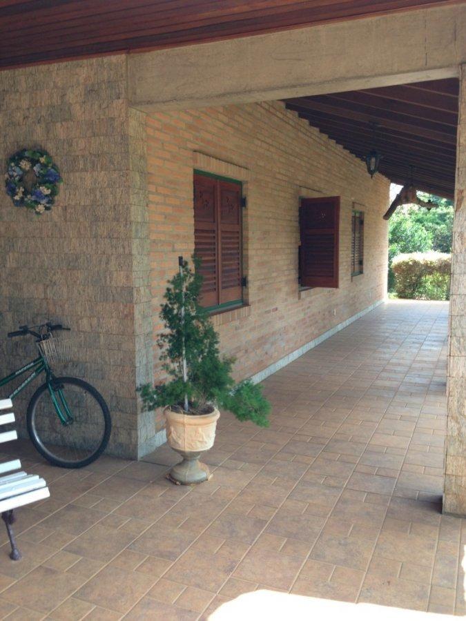 chácara para alugar no bairro condomínio duas marias  em - ch0002-2
