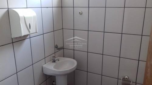 chácara para aluguel em joão aranha - ch001939
