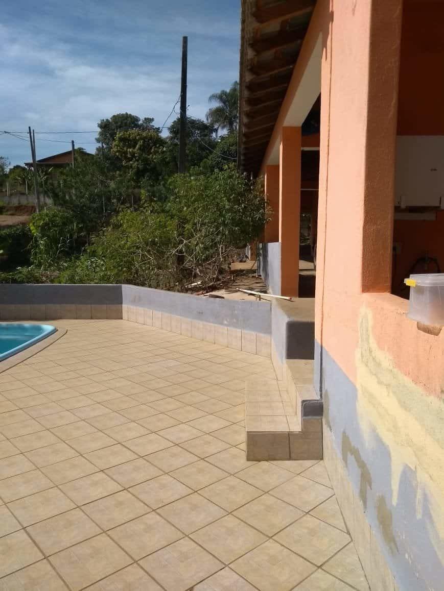 chácara para comprar araras dos pereira bragança paulista - wim2122
