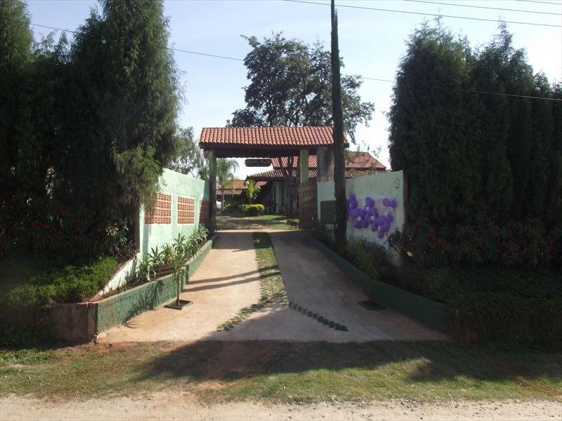 chácara para comprar estrada da campininha sorocaba - 987