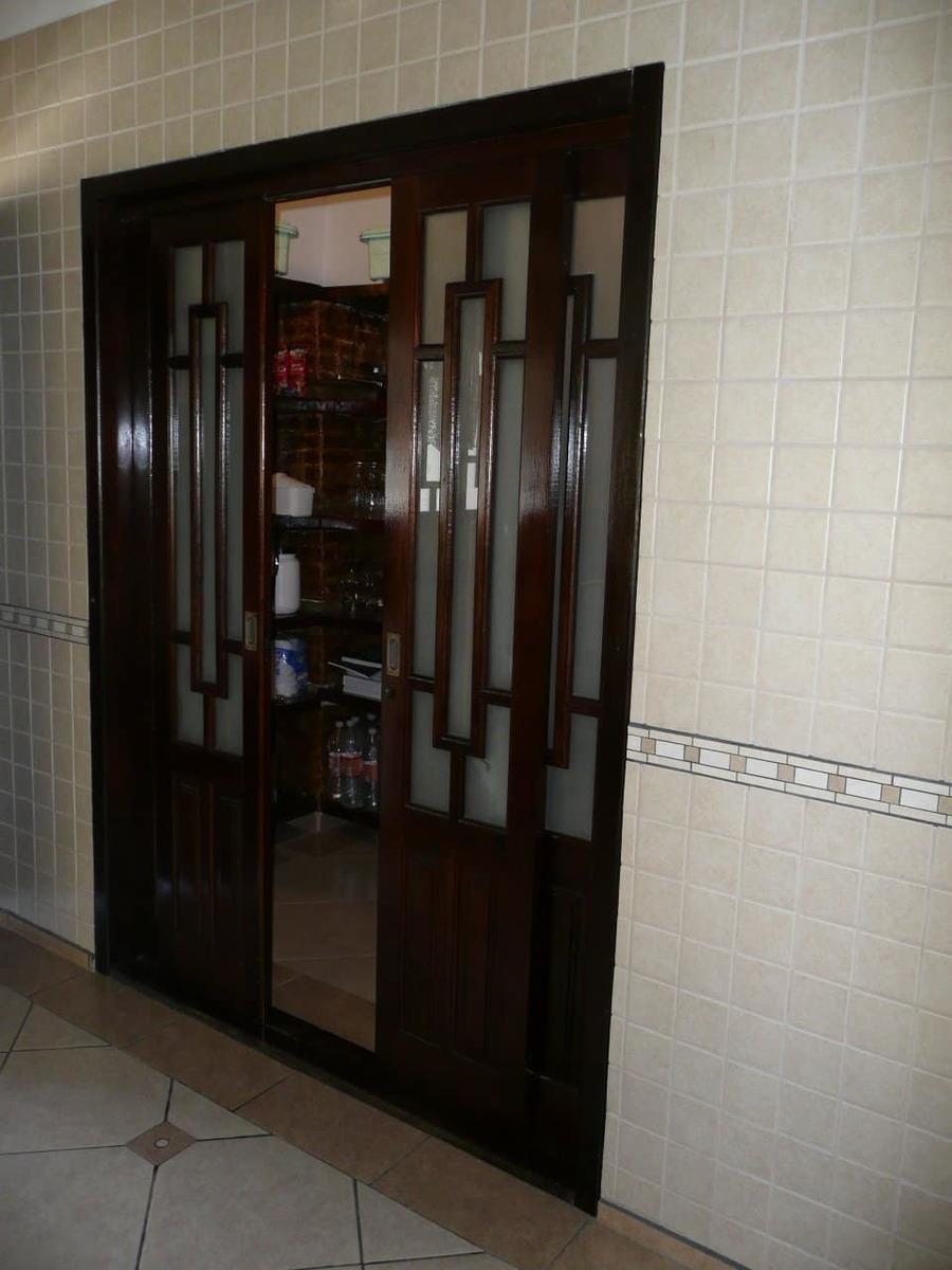 chácara para comprar sob consulta pinhalzinho - wim1531