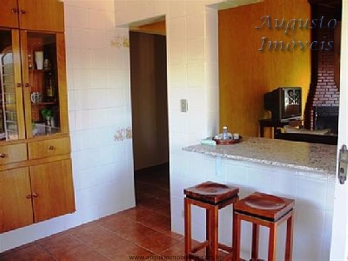 chácara para descanso campo, piscina, 3 dormitórios 1 suite.