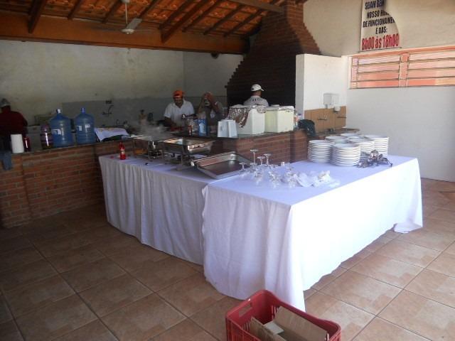 chácara para eventos, festas e casamentos em cotia