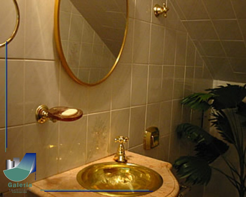 chácara para locação chácaras rio pardo, ribeirão preto 5 suítes, 4 salas, 3 banheiros, 4 vagas 600,00 m2 construída r$ 5.000,00 - ch00075 - 4815685
