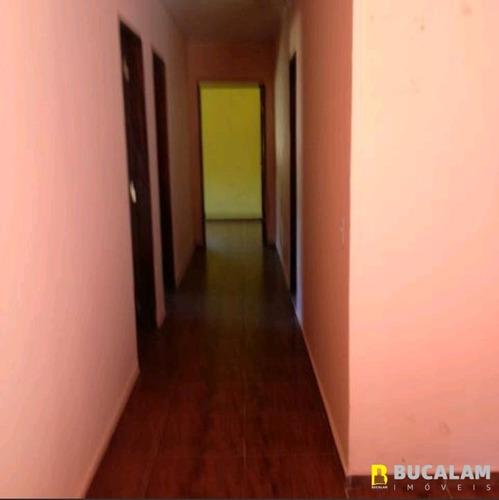 chácara para locação em itapecerica - 3069db