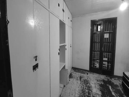 chácara para locação em osasco para moradia oportunidade - 11368