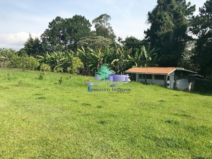 chácara para locação residencial ou comercial em atibaia - sp - ch00665