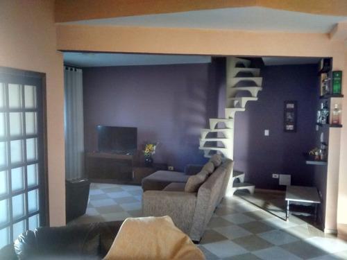 chacara para locação santa isabel 3 suites