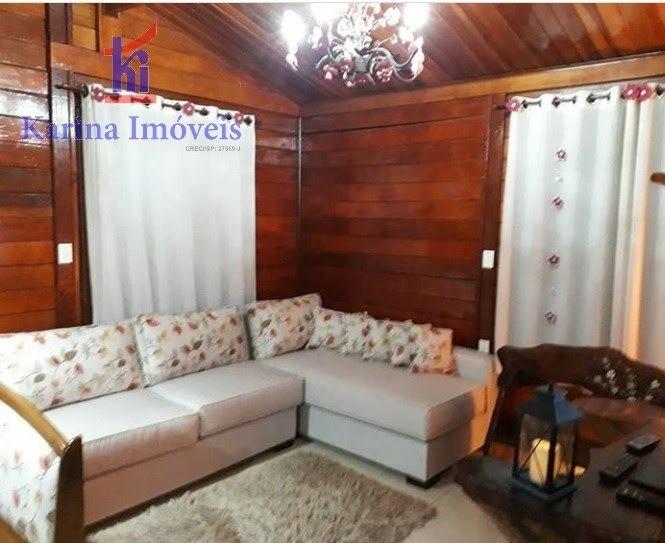 chácara para venda, 11150.0m² - 2244