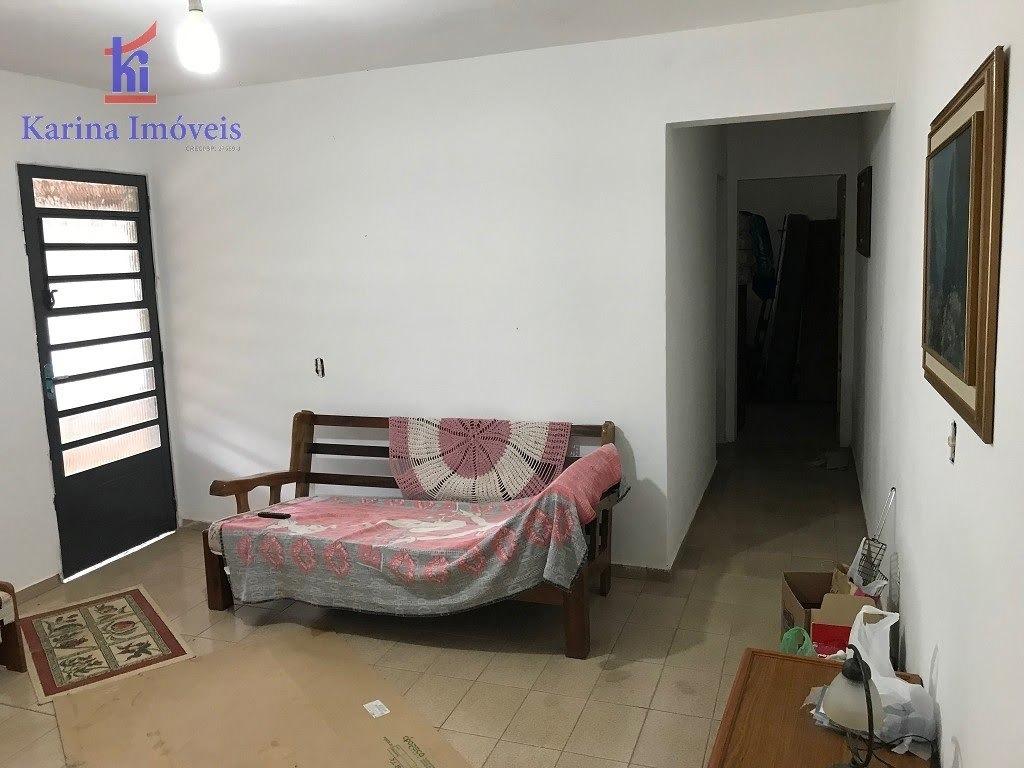 chácara para venda, 1500.0m² - 2105