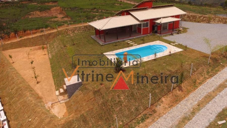 chácara para venda, 3 dormitórios, 1 suíte, 3 banheiros - 90039_2-980543