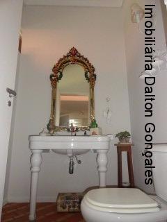 chácara para venda e locação - chácaras polaris, indaiatuba / sp - ch00429 - 4562927
