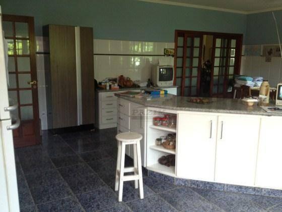 chácara para venda e locação, pinheirinho, vinhedo - ch0043. - ch0043