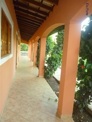 chácara para venda e locação, vale das laranjeiras, indaiatuba - ch00219 - 1797580